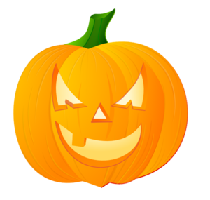 Halloween Pumpkin PNG Photos PNG Clip art
