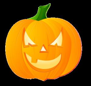 Halloween Pumpkin PNG Photos PNG Clip art