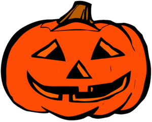 Halloween Pumpkin PNG Picture PNG Clip art