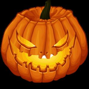 Halloween Pumpkin PNG Transparent Image PNG Clip art