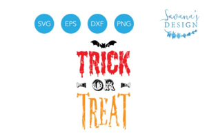 Halloween Trick Or Treat PNG Clipart PNG Clip art