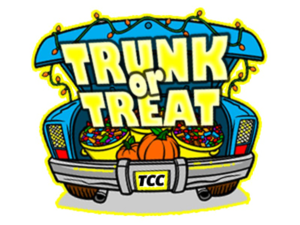 Halloween Trick Or Treat PNG Image PNG Clip art