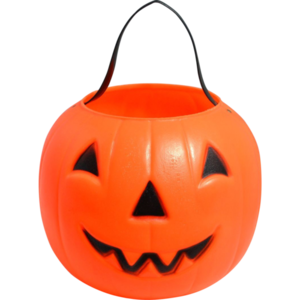 Halloween Trick Or Treat PNG Pic PNG Clip art