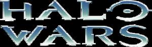 Halo Wars Logo PNG Clipart PNG Clip art