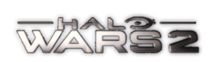 Halo Wars Logo PNG Free Download PNG Clip art