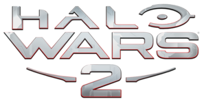 Halo Wars Logo PNG HD PNG Clip art