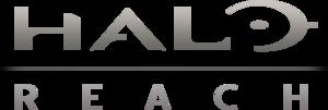 Halo Wars Logo PNG Photos PNG Clip art