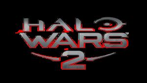 Halo Wars Logo PNG Pic PNG Clip art