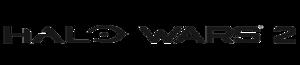 Halo Wars Logo PNG Transparent Image PNG Clip art