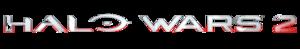 Halo Wars Logo Transparent PNG PNG Clip art