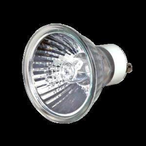 Halogen Light Bulb PNG Picture PNG Clip art