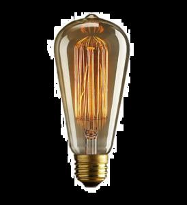 Halogen Light Bulb PNG Transparent HD Photo PNG Clip art