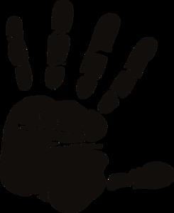Halt PNG Clipart PNG Clip art
