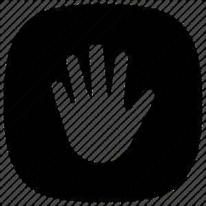 Halt PNG Transparent Image PNG Clip art
