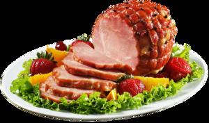 Ham PNG Pic PNG Clip art