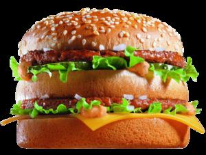 Hamburger PNG Clipart PNG Clip art