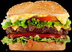 Hamburger PNG Free Download PNG Clip art
