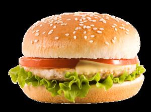 Hamburger PNG Photos PNG Clip art