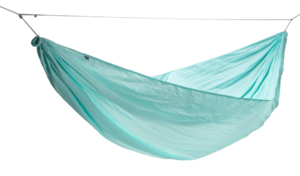 Hammock Background PNG PNG Clip art