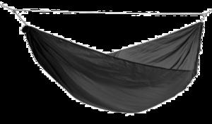 Hammock PNG Background Image PNG Clip art