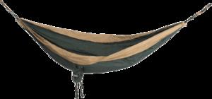 Hammock PNG File PNG Clip art