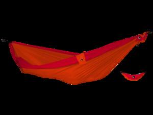 Hammock PNG Free Download PNG Clip art