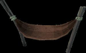 Hammock PNG HD PNG Clip art