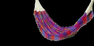 Hammock PNG Pic PNG Clip art