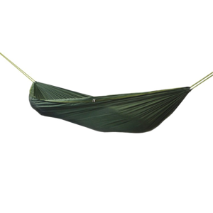 Hammock PNG Transparent Image PNG Clip art