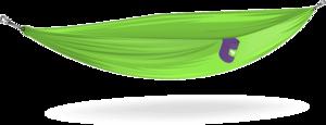 Hammock Transparent PNG PNG Clip art