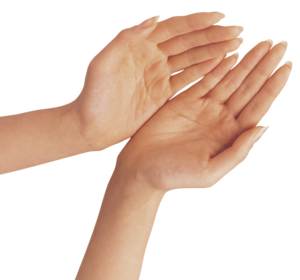 Hand PNG Transparent Background PNG Clip art