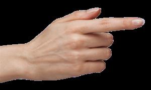 Hand PNG Transparent File PNG Clip art