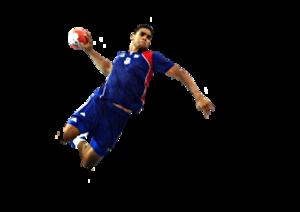 Handball PNG File PNG Clip art