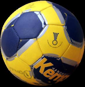 Handball PNG HD PNG Clip art