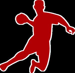 Handball PNG Transparent Image PNG Clip art