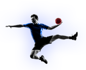 Handball Transparent Background PNG Clip art