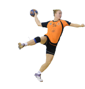 Handball Transparent PNG PNG Clip art
