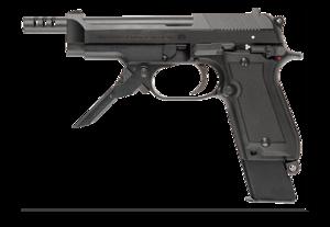Handgun PNG Clipart PNG Clip art