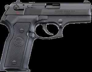 Handgun PNG File PNG Clip art
