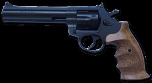Handgun PNG Image PNG Clip art