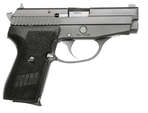 Handgun PNG Photos PNG Clip art