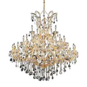 Hanging Chandelier PNG HD PNG Clip art