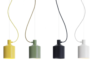 Hanging Chandelier PNG Transparent Picture PNG Clip art