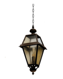 Hanging Lamp PNG PNG clipart