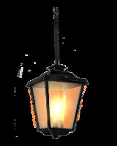 Hanging Lamps PNG PNG Clip art