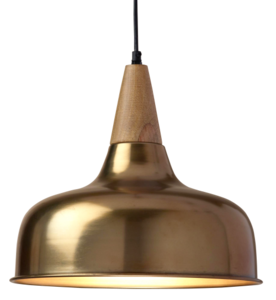 Hanging Light PNG Transparent PNG Clip art