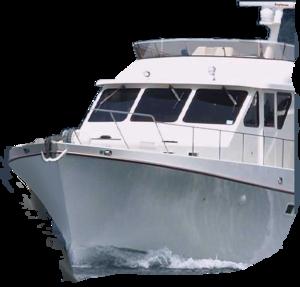 Hansen Marine Boat PNG PNG Clip art