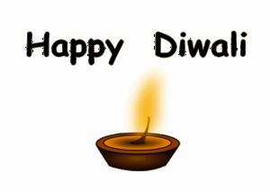 Happy Diwali PNG HD PNG Clip art