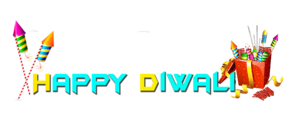 Happy Diwali PNG Picture PNG Clip art