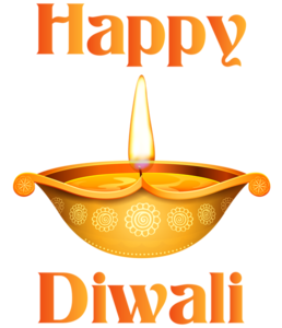 Happy Diwali PNG Transparent Image PNG clipart